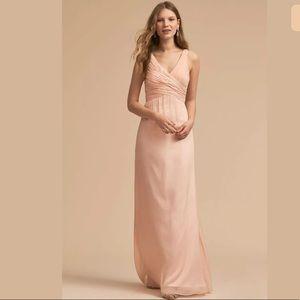 NWOT BHLDN Angie Dress